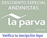 Verifica Inscripcion la Parva