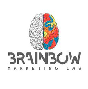 brainbow.jpg
