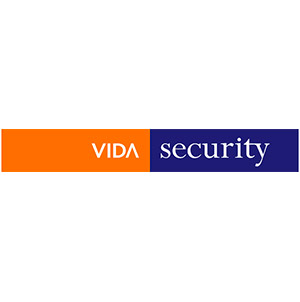 vida-security.jpg