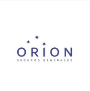 orion.png